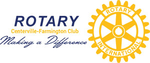 Rotary Club of Bountiful